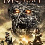 Day Of The Mummy – It's Like A Tomb Of Other Movies