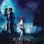 Image Acquires Joe Dante's Burying The Ex