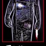 Scaretissue's Top Ten Friday the 13th Kills!