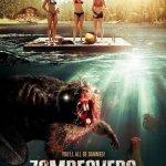 Summer Fun With Zombeavers