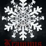 Krampus: The Devil Returns From Director Jason Hull