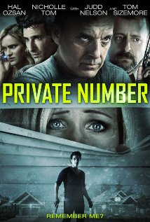 Private Number: Connects Horror & Mystery Well