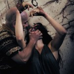 Sorrow - Mila & Dale