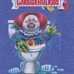 Garbage Pail Kids - Plugin Penny