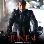 Hannibal Returns Bigger and Bloodier Than Ever