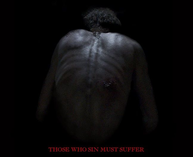 The Suffering Get New Trailer – Is This Hell?