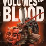 Volumes of Blood – Horror Anthology Done Right