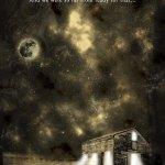 Being – Lance Henriksen Returns To Horror / Scifi