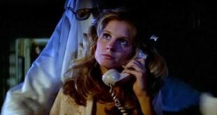 P.J. Soles - Original Halloween