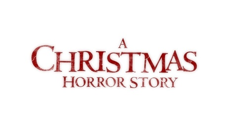 A Christmas Horror Story World Premiere