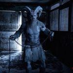 RLJ To Leave Christmas Horror Story For Fans