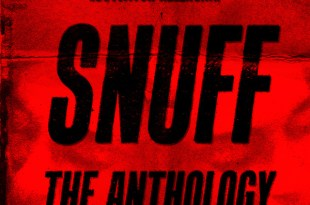 Snuff - The Anthology
