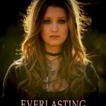 'Everlasting' Trailer – Sexy, Dark & Dangerous