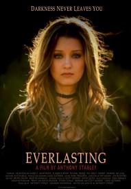 Everlasting - Poster