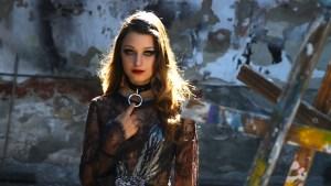 Everlasting - Valentina
