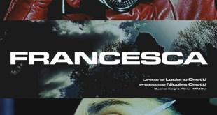 Francesca Tri