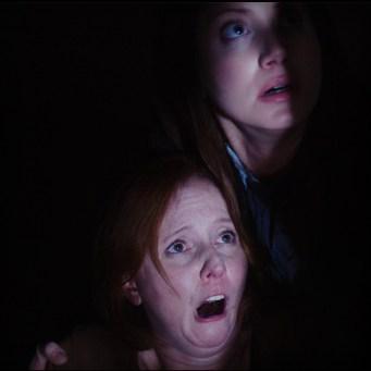 In The Dark Still (2)