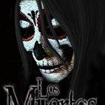 Los Muertos (2016)