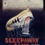 Let's Talk About The Sleepaway Camp Series…