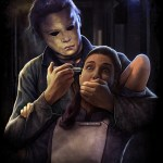 Halloween Comes Early Thanks To Fright Rags