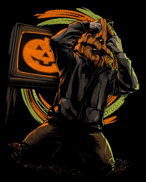 Fright Rags - Halloween 2 & 3 Collections (8)