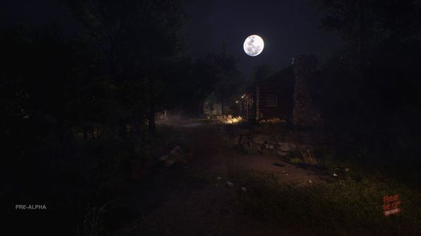 Friday The 13th The Game (6)