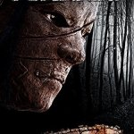 Fright Teck Pictures 'Scarred' Coming To DVD May 3rd