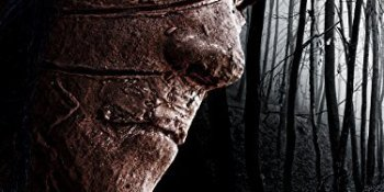 Scarred (2013)
