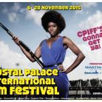 Everlasting World Premiere At CPIFF