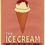 The Ice Cream Truck Casting Update
