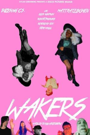 Wakers (2014)