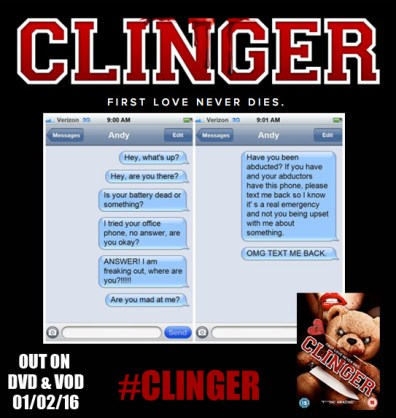 Clinger - Social Media (4)