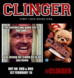Clinger - Social Media (5)