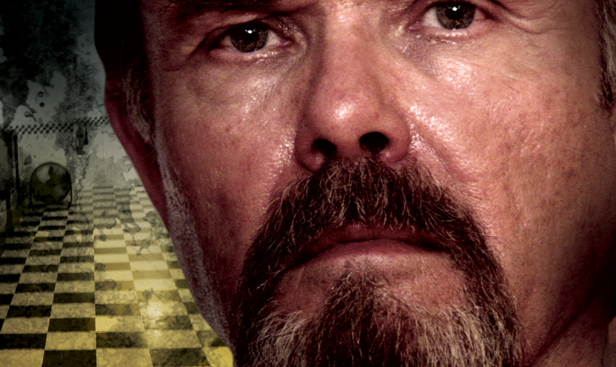 Hard Scrambled With Kurtwood Smith Arrives on VOD