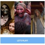 Which Upcoming Universal Horror Is Right For You?