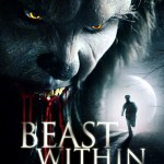 Beast Within Coming to Digital and DVD – New Trailer!