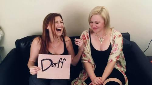 Scream Queen Stream Episode 4 with Dani Inks