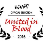 WIHM Official Selection