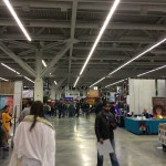 Wizard World CLE 2016 - Welcome