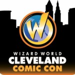 ScareTissue At Wizard World Cleveland