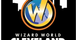 Wizard World Cleveland Comic Con