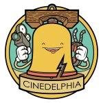 2016 Cinedelphia Film Festival Horror / Genre Offerings