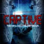 Stephen Patrick Kenny's 'Captive' Coming in June