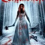 'Consumption' Gets New Art, Trailer & Summer Release