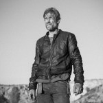 Simon Merrells Joins 'I Am The Doorway'