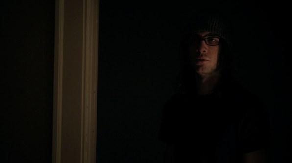 The Horror Still (8)