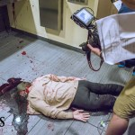 Volumes of Blood Production Photo (6)