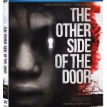 The Other Side of the Door Arrives on Digital HD & Blu-ray