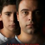 Aaron's Blood To Premier In Transylvania