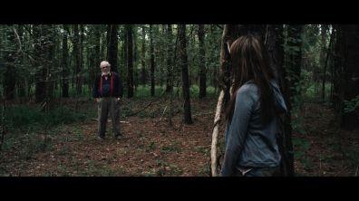 Girl in Woods Still (12)
